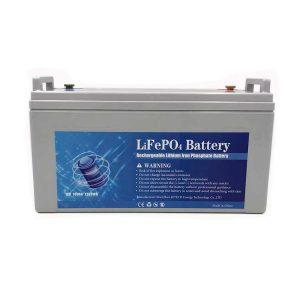 24v 48v 12v 100ah 120ah 200ah 300ah lifepo4 बैटरी पैक सौर ऊर्जा भंडारण