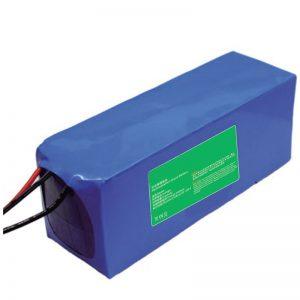 मेक-अप कैबिनेट लिथियम के लिए 11.1V 10000mAh 18650 लिथियम बैटरी