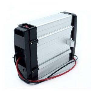 18650 रिचार्जेबल लिथियम बैटरी 10s3p 36v 9ah इलेक्ट्रिक बाइक बैटरी पैक