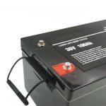 LiFePO4 केयर गाइड: अपने लिथियम बैटरी की देखभाल