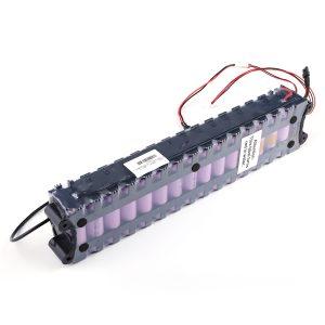 लिथियम आयन स्कूटर बैटरी पैक 36V xiaomi मूल इलेक्ट्रिक स्कूटर इलेक्ट्रिक्ल लिथियम बैटरी