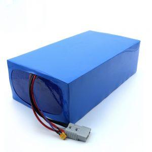यूरोपीय संघ के साथ 2020 गर्म बिक्री उच्च गुणवत्ता लिथियम आयन बैटरी 60v 30ah सुपर रिचार्जेबल पैक