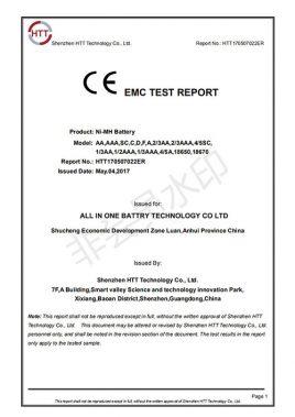 Certification4