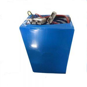 LiFePO4 रिचार्जेबल बैटरी 12V 200AH