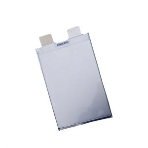 LiFePO4 रिचार्जेबल बैटरी 3.2V 25Ah