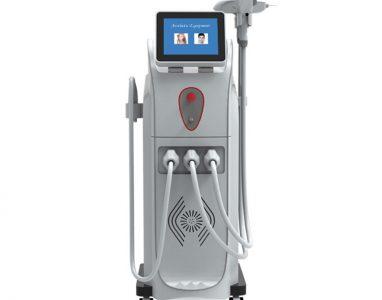 मेडिकल-Equipment1