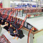 तकनीकी गाइड: इलेक्ट्रिक स्कूटर बैटरी