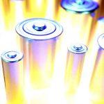 लिथियम बैटरी टेक्नोलॉजी क्या है?
